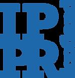 ippr-2017-logo-scotland-blue.png