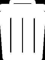 output-onlinepngtools (20).png
