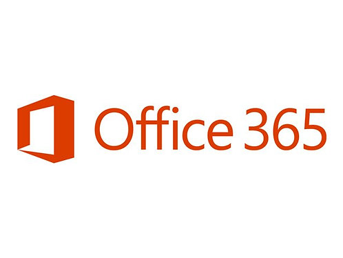 MS Office 365 Personal Mac/Win Subscription 1 License Medialess 1 Y
