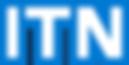 2000px-ITN_logo.svg.png