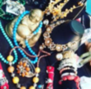jewellery buddha.jpg