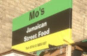 mo's jamaican banner.jpg