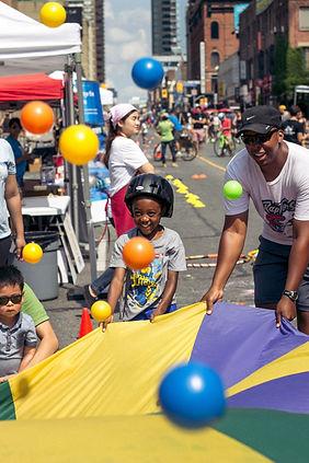Open Streets Day 1-7385.jpg