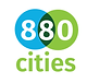 880cities.png