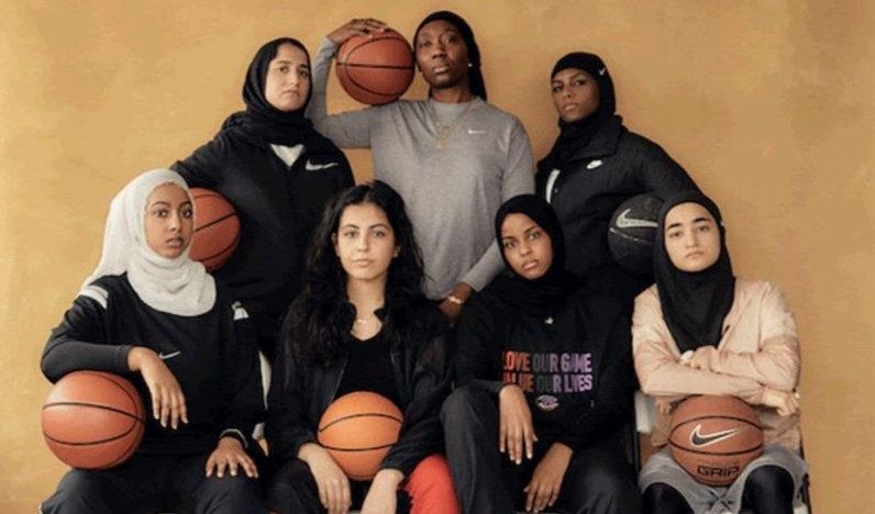 hijabi ballers.jpg