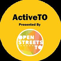 ActiveTO.png