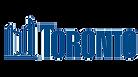 city-toronto-logo.png