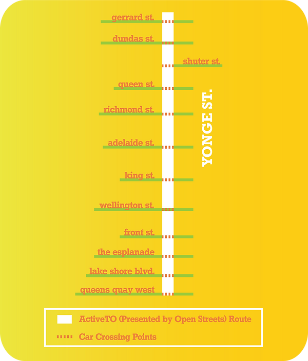 OSTO-Map---Yellow.png