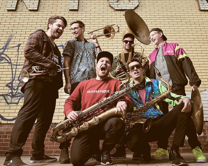 Big Smoke Brass Band_hi res.jpg