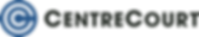CentreCourt - Master logo_Centrecourt -