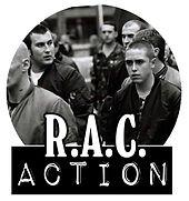 Racaction2.JPG
