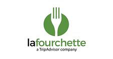 logo lafourchette.png