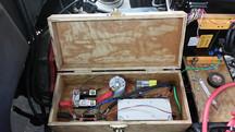 Secrets of the box