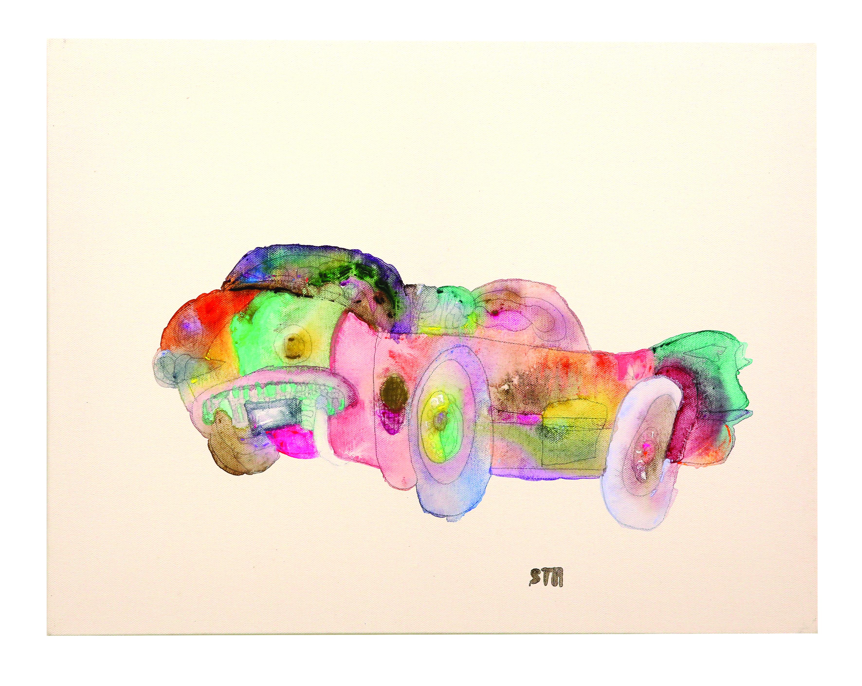 액티브아트아티스트/김수환