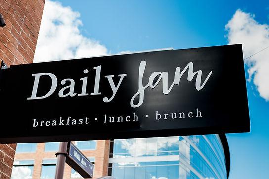 DailyJam-7435.jpg
