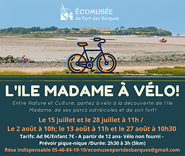 AFFICHE ILE MADAME A VELO.png