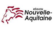 Région Poitou Charente