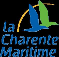 232px-Logo_Charente_Maritime.svg