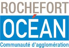 logo_rochefort-ocean-rvb