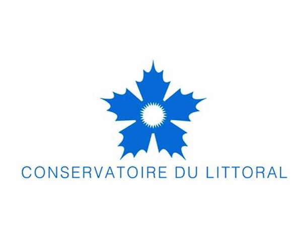 logo-conservatoire-du-littoral1