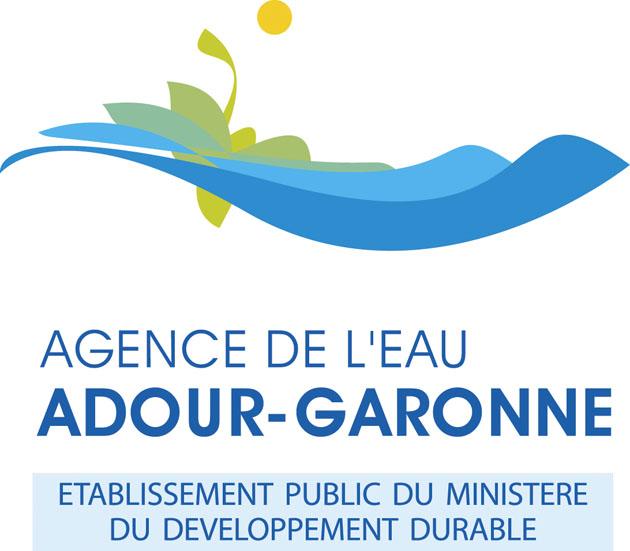 logo_agence de l'eau