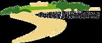 logo_Fort-removebg-preview.png détouré.p