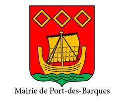 logo-port-des-barques1