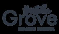 Hurstville Grove Infants School logo