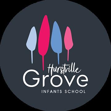 HG Logo Circle.png