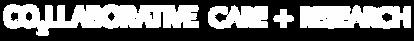 CO2llaborative Text Logo Full Length.png