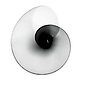 Schell-icon-web.png