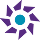 mses-logo_edited.png