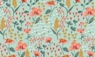 Mint blossom (pr 25 cm)