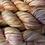 Thumbnail: Kidmohair 'Lollipop' (100 gr)