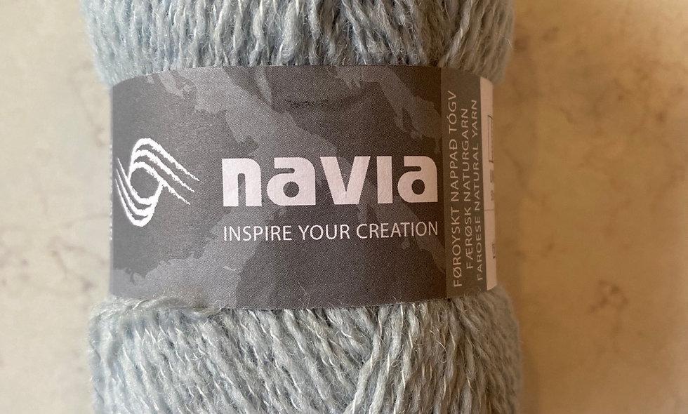 NAVIA UNO (Aqua)