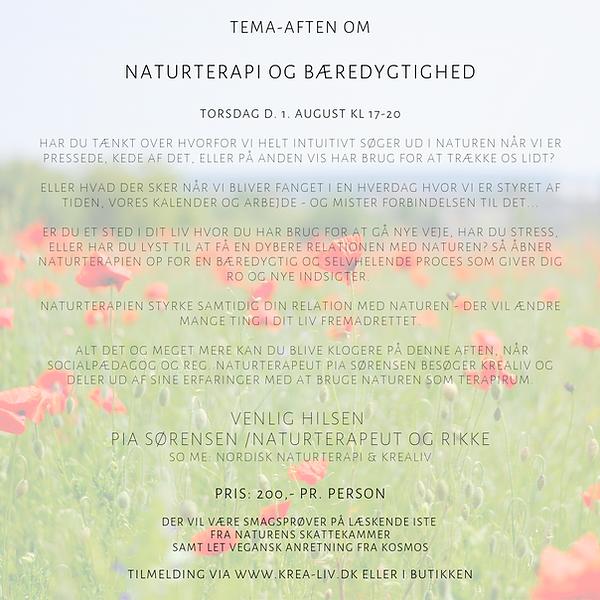 temaaften naturterapi august.png