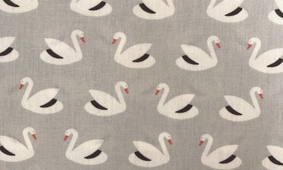 Swan (pr 25 cm)