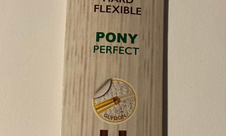 Pony Perfect udskiftelig rundpind 5,00 mm