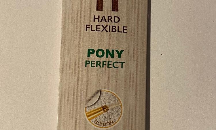 Pony Perfect udskiftelig rundpind 4,00 mm