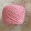 Thumbnail: Børstet mohair CANDY (50 gr)