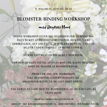 blomsterbinding workshop.png