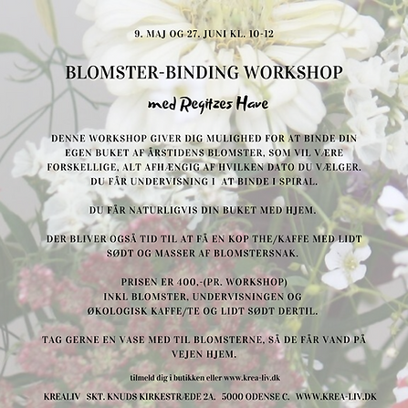 blomsterbinding workshop.png