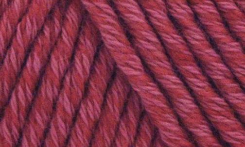 Fino Organic Cotton+Merino Wool (sorbet)