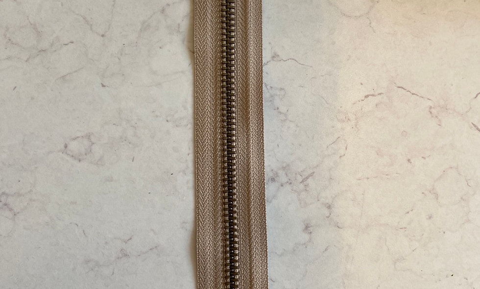 Lynlås 20 m