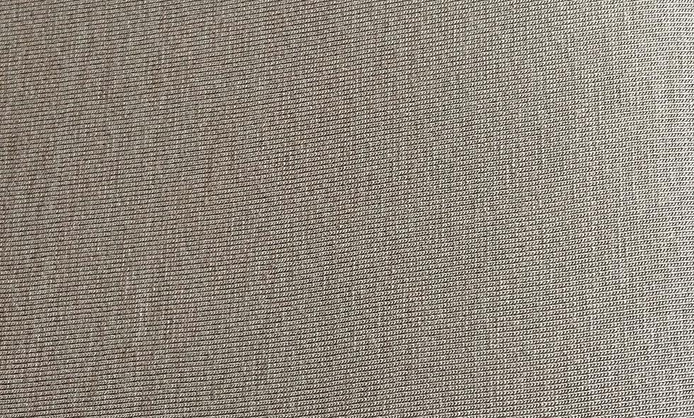 Modal jersey Sand (pr 25 cm)