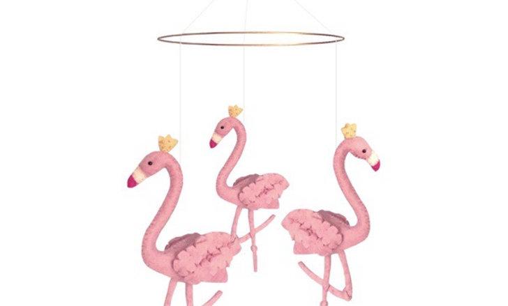 Uro (flamingoer)