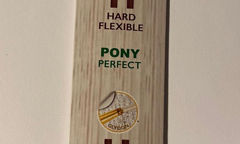 Pony Perfect udskiftelig rundpind 3,00 mm