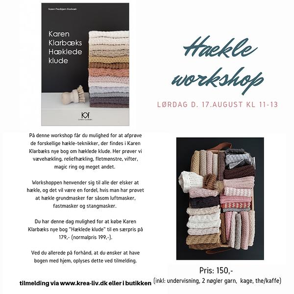 hækle_workshop_klude_august.png