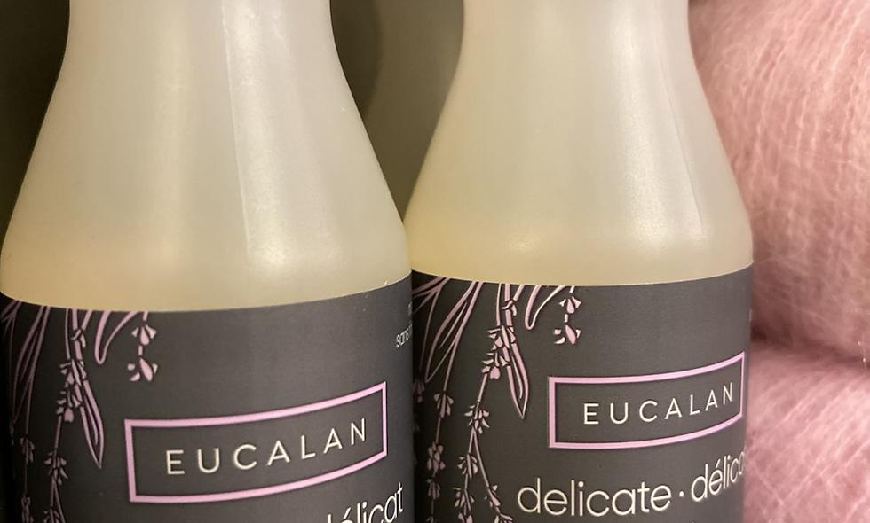 Eucalan 100ml Lavendel