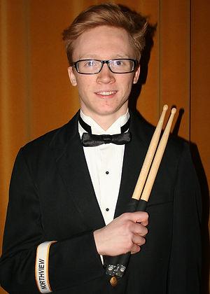 Adam Knapp - Musician of the week.jpg